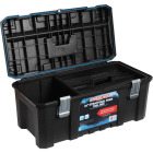 Channellock 26 In. Structural Foam Toolbox Image 3